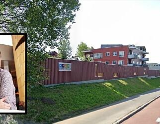 PBL-styrelederen driftet med lavere bemanning enn nesten alle andre Oslo-barnehager