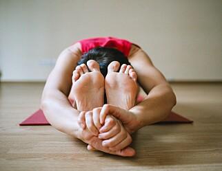 Elever kan ikke tvinges til yoga på skolen
