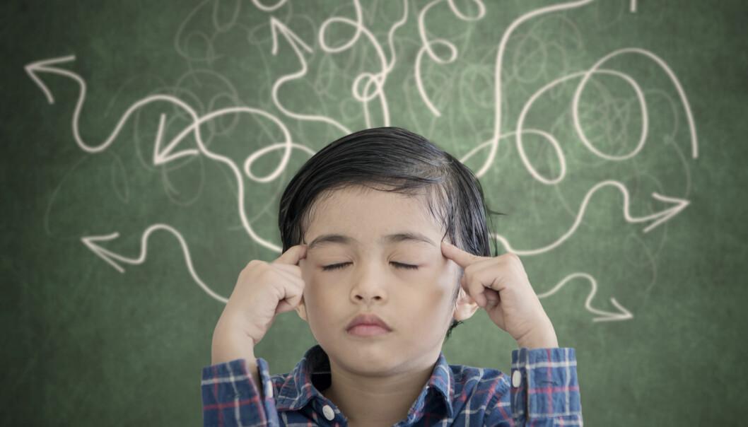 Jeg sliter med å se meningen i at små barn skal lære mange ulike språk uten tilknytning til verken morsmål eller offisielt språk i landet de bor i, skriver barnehagelærer Lill Tone Helletun