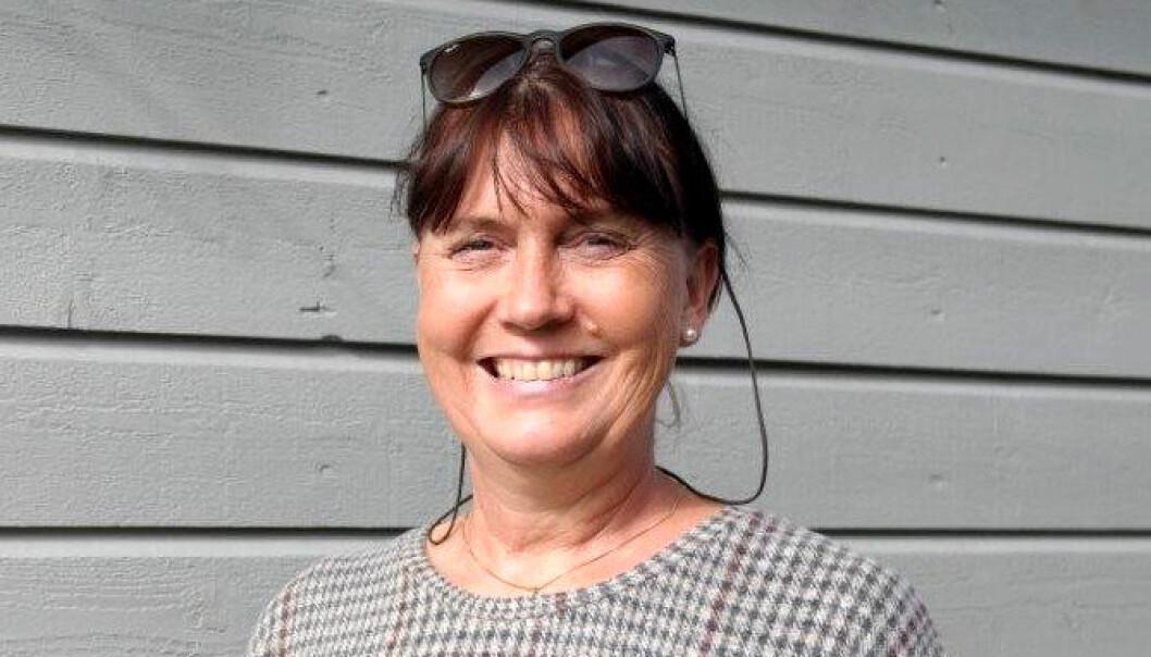 Anni Rogstad, mobbeombud i Innlandet er en av flere som var lei av å vente på myndighetenes avklaring. Nå har hun sagt opp.