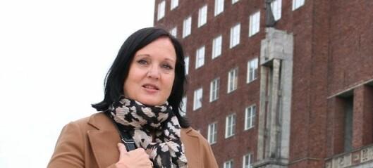 UDF Oslo støtter nye smittetiltak – men vil helst ha fjernundervisning før jul
