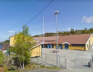 Skoleklasse må tilbake i karantene på Askøy