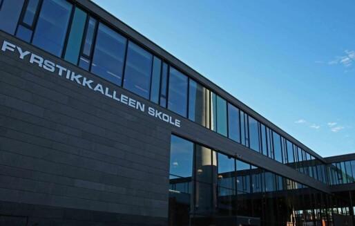 Oslo-elever tilbake til hjemmeundervisning på grunn av buss-streiken