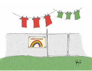 Nedstengningen av barnehagene under koronapandemien har ført til at både ansatte og foreldre har erfart hva som er en god barnehage