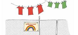 Innspill: Nedstengningen av barnehagene under koronapandemien har ført til at både ansatte og foreldre har erfart hva som er en god barnehage