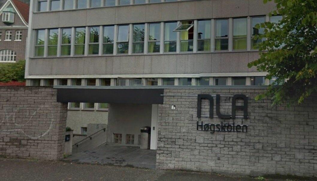 Ansettelsen av styreleder i Til Helhet, Fredrik Brenne, som studentprest vekker sterke reaksjoner.