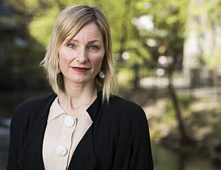 SV lover å oppfylle lærernormen i Oslo