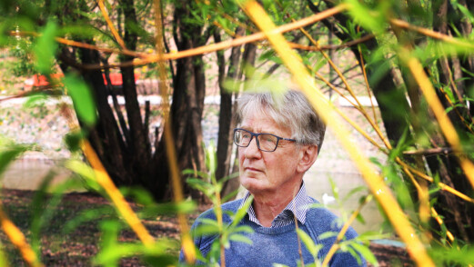 Advokat John Christian Elden vil ta Saers-saken til Strasbourg