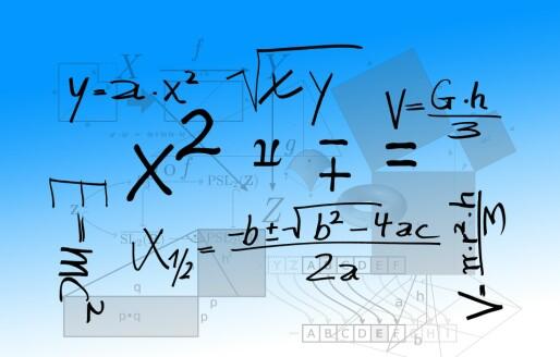 Manglende kunnskaper i matematikk begrenser utdanningsmulighetene