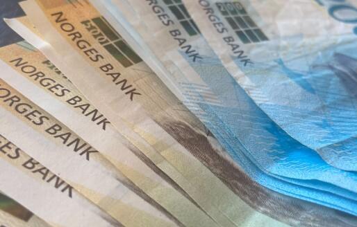 Kommune-Norge ber om mer penger etter korona