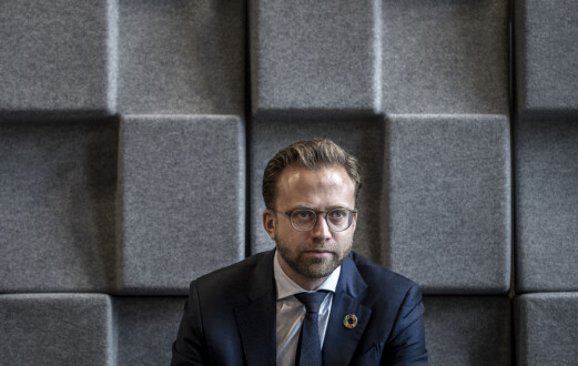 Ingen streik etter at det ble enighet i statsoppgjøret og i Oslo kommune