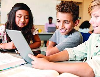 Morsmålsaktiviserende læring vil være mest effektiv når man har tilgang til flerspråklig personale i barnehagen eller skolen