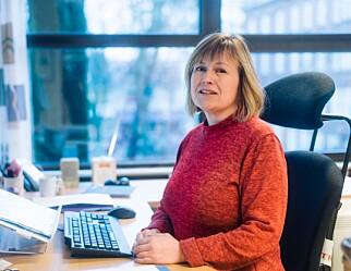 Laget rundt læreren forsvinner i Trondheim:«Vi er allerede i en situasjon hvor det er lovbrudd ved flere skoler med tanke på lærernormen»