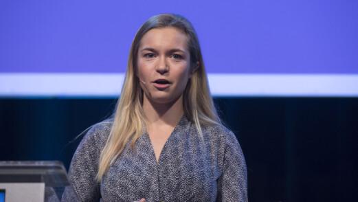 Høyre slår alarm om lesing og regning i Oslo-skolen