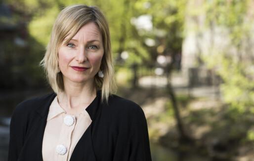 Forslag til ny inntaksmodell for Osloskolen legges fram våren 2021
