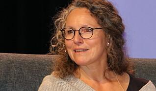 –Målet med konferansen er å samle og dele erfaringer etter koronatiden som kan være begynnelsen på en diskusjon både i barnehagefeltet og i utdanningen, sier visedekan Kristin Danielsen Wolf ved USN