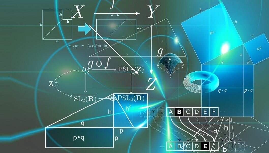 Mange matematikklærere har reagert sterkt på den nye eksamensordningen for matematikk på vg1, skriver Thom Jambak.