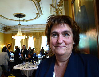 Stort gjennomtrekk av rektorer i Trondheim