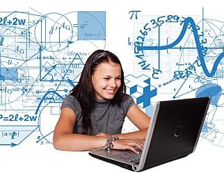 Ny læreplan stiller nye krav til eksamen