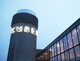 Oslo-rektor: – Det er ikke mulig med hjemmekontor for alle vgs-lærere