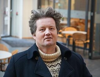 Simon Malkenes: – Oslo bystyre kan lykkes med å gjøre skolen mindre segregert