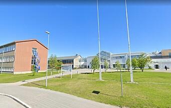 Troms og Finnmark innfører hjemmeskole på alle videregående skoler i minst to uker fremover