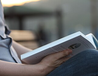 Praksisnær bok om læringsstrategier
