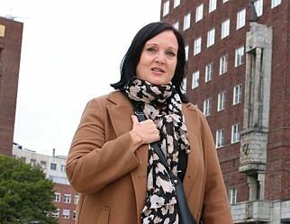 Leder i UDF Oslo: – Lønnstilleggene i Utdanningsetaten i Oslo har vært både ukloke og helt uhørte