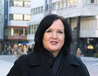 UDF-lederen i Oslo: – Har ikke stått i ledtog med byråd og utdanningsdirektøren