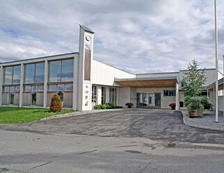 Lærere streiker mot budsjettkutt i Østre Toten