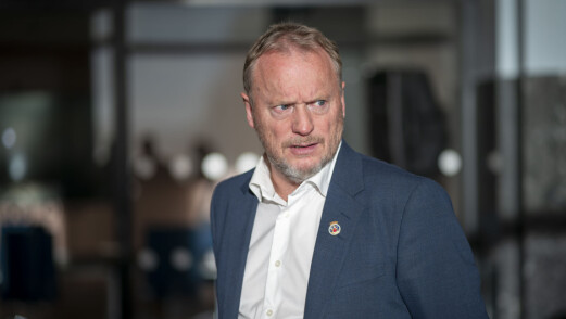 Byrådslederen kalt inn til høring om Oslo-skolen i bystyret i januar