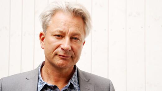 Uenig i at Oslo-skolen er en «førerløs farkost»
