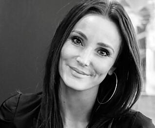 Journalist Kjersti Salvesen i Første steg har fått hederlig omtale for dokumentarsaken om gisseldramaet i Hjelmeland barnahage.