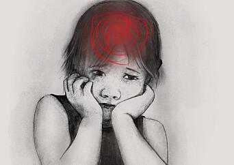 – Du må tørre å tenke at mobbing skjer i din egen barnehage