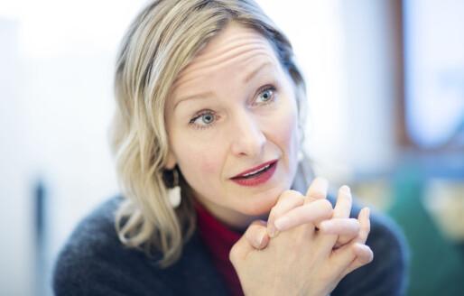 Vil diskutere nye smittetiltak i Oslo-skolen før jul – men advarer mot mer bruk av fjernundervisning