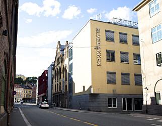 Videregående skoler i Oslo over på rødt nivå innen onsdag