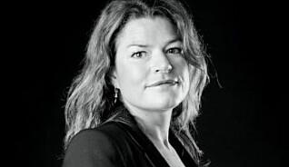Barn er villige til å gå langt, som å lyve, bare de får være en del av gjengen, forteller psykolog Ellen Margrethe Wessel.