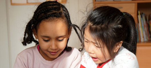 Plikt til å vurdere alle barns norskkunnskaper før skolestart skaper splid