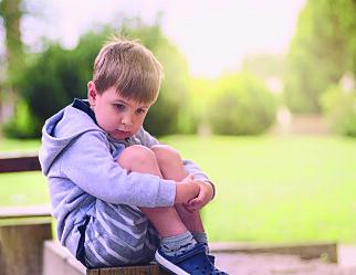 Hvordan forholder barnehagelærere og styrere seg til mobbing i barnehagen?