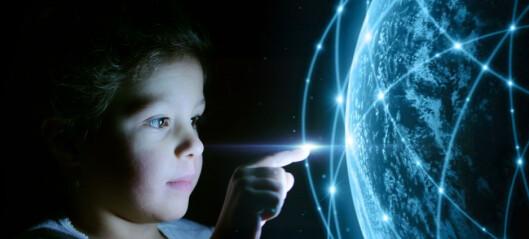 Barnehagens fremtid uroer mange