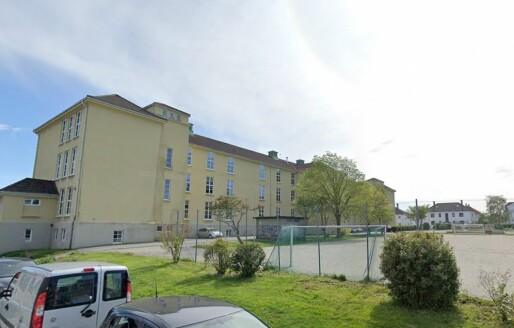 Barneskoler og barnehager i Stavanger kan gå til rødt nivå