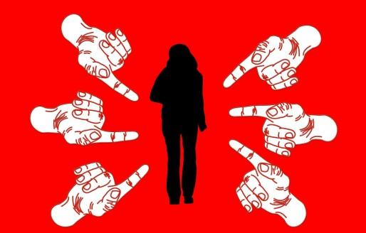 Mobbing i skolen er et samfunnsproblem