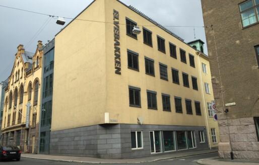 Oslo: Viderefører rødt nivå i ungdomsskoler og videregående skoler