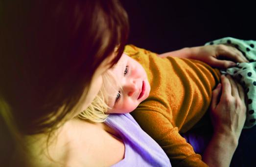 Barn med autismespekterforstyrrelser og tilrettelegging i barnehagen