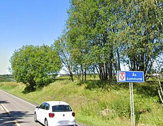 Lærere fra Nordre Follo får ikke dra på jobb i andre kommuner
