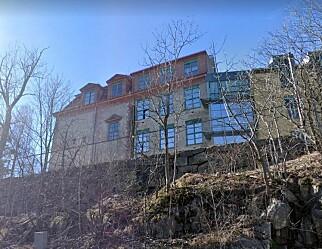 Helsestasjon og skole i Nordre Follo rammet av mutantutbruddet