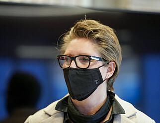 Nordre Follo mistenker mutert virus på Tårnåsen skole