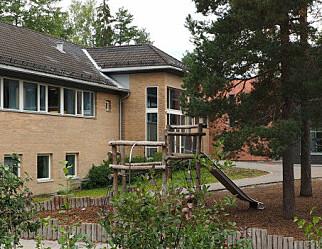 Smitteutbruddet øker på Tårnåsen skole i Nordre Follo – totalt 29 bekreftet smitte