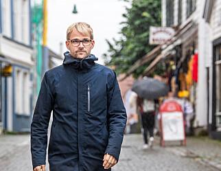 Bergen kommune vil kjøpe 18 Akasia-barnehager