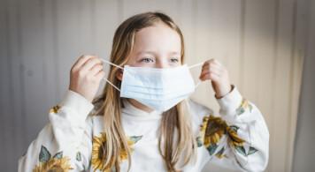 children mouthguard